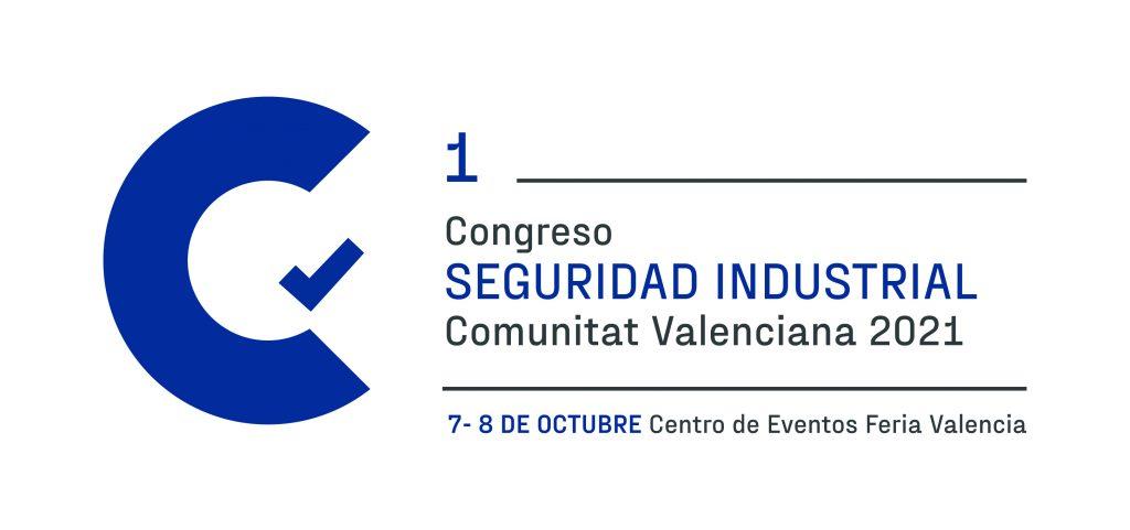 Congreso Seguridad Industrial Valencia